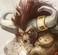 avatar for rapaxcloud