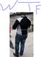 avatar for lgo123