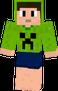 avatar for SpokJunior223