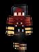 avatar for xXPokeFr3akXx