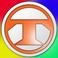 avatar for tackypoop111