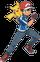 avatar for Aakifz