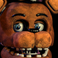 avatar for FnaF_Fan