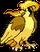avatar for Pidgeot14