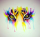 avatar for paigematts