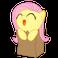 avatar for gokunegropelon10