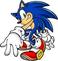 avatar for natchomaster
