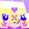 avatar for HeyBeck5