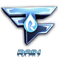 avatar for DeathStrokeKing