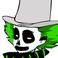 avatar for GlitchXero