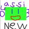 avatar for ouassimtree