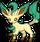 avatar for Catlover3005