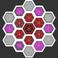 avatar for samotcricri