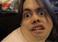 avatar for ObscureUsername