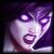 avatar for Vodec