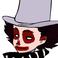 avatar for hmmmhmm