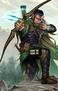 avatar for ValenwoodArcher