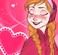 avatar for pannaa02