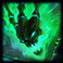 avatar for Thresh996