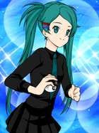 avatar for Stardust999