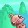 avatar for Kyletrone