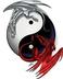 avatar for night_hawk00