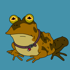avatar for Serpent330