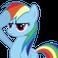 avatar for gunmunz1
