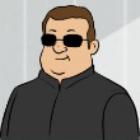 avatar for jonfelder