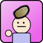 avatar for naamaxl12