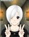 avatar for Elisa2015