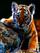 avatar for daniyalsarfraz