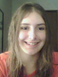 avatar for Alexis1j