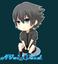 avatar for AvoidVoid