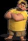 avatar for mynametito