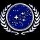 avatar for YBau