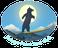 avatar for antonio64cd