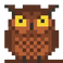 avatar for AngryOwl