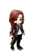 avatar for YukibaraSarah