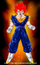 avatar for Iheb98