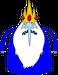 avatar for rex637