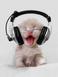 avatar for Sir_Brutal