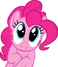 avatar for ThePinkiePiie
