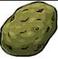 avatar for 101dillon101