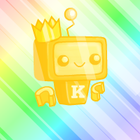 avatar for Jerryhh