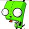 avatar for 0ceanBlue