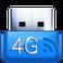 avatar for camdenmac