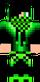 avatar for arnabrahman1