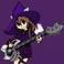 avatar for DuffieShirayuki