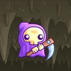 avatar for MrAwosme